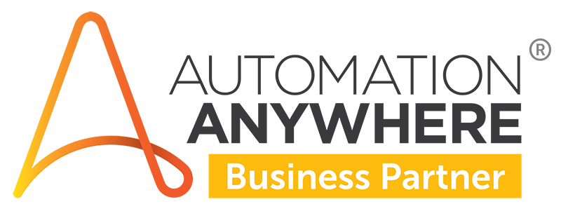 Automation Anywhere Business Partner