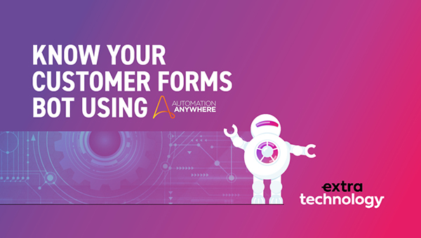 KYC Forms