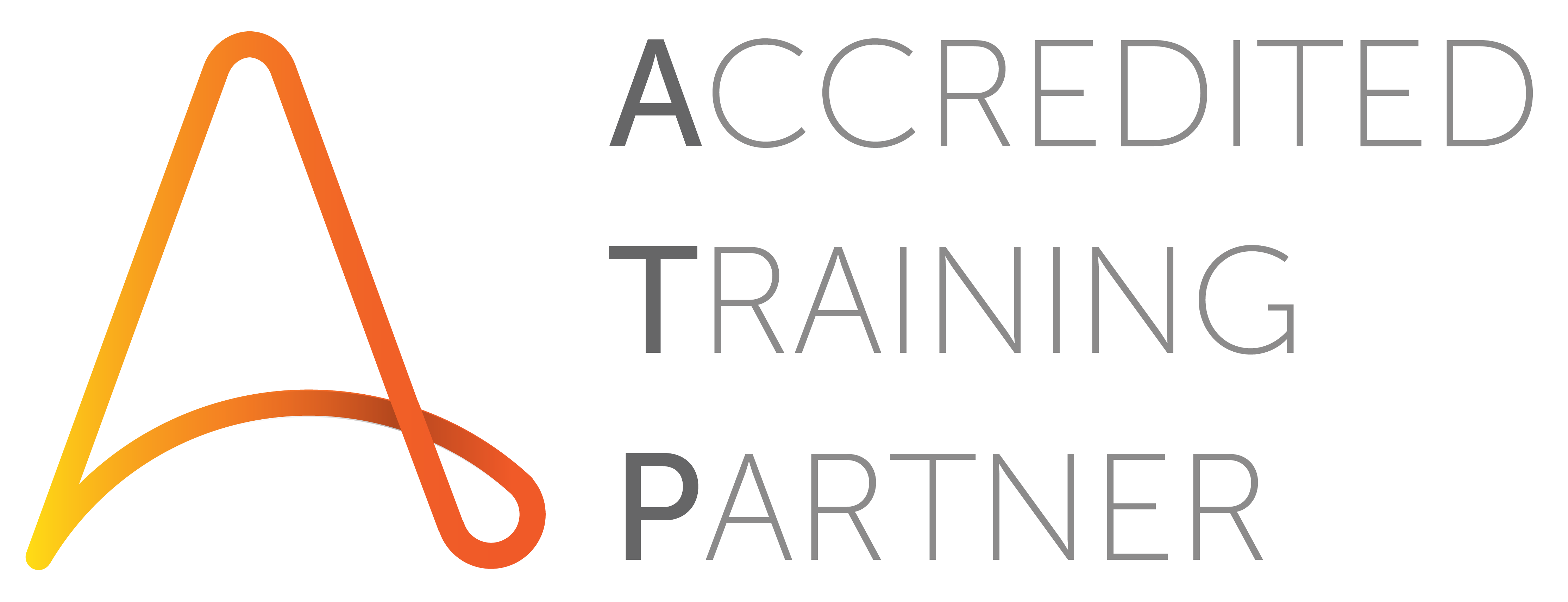 Automation Anywhere Courses - Extra Technology