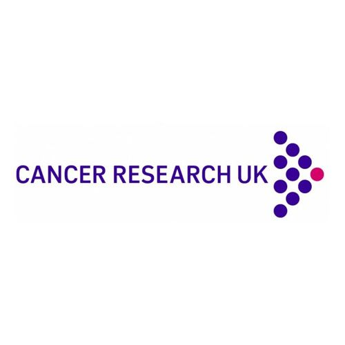 Cancer Research Uk A58b6b2efc9b4b8d3a596400be9675e4