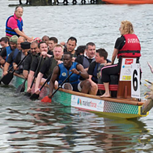 Et Dragon Boating 2012 Boat 8b3aa9bad7ffd8d9b28d9b9ff03aceb2