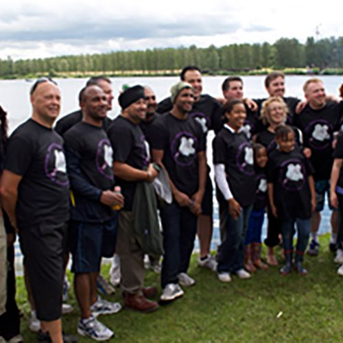Et Dragon Boating 2012 Team F62b481686ca82e96a6b379837596eb7